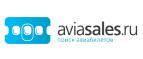 Дешевые билеты на Aviasales